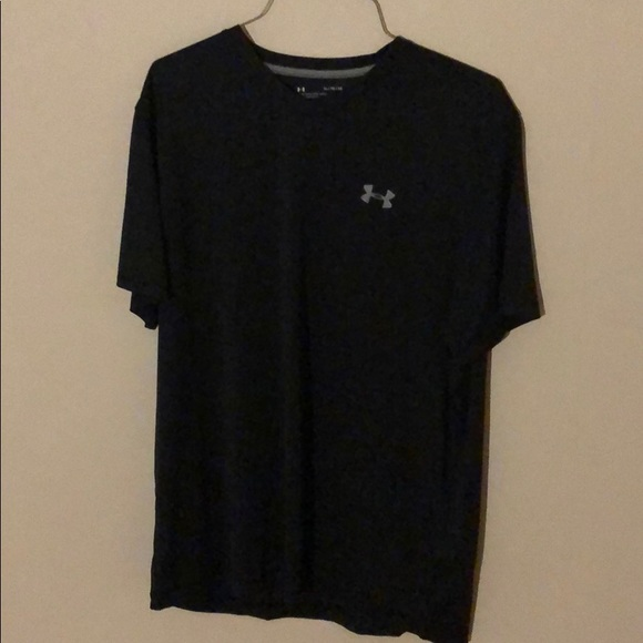 Under Armour Other - Under armour